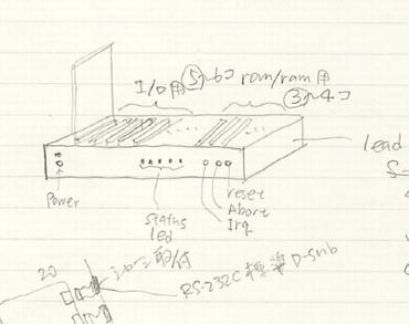 grad-fig-1986-1