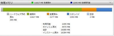 20160604-memory-1