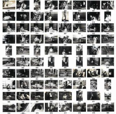 20160616-album-tn-2