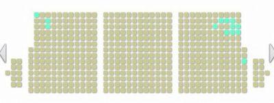 20160703-uchida-1104-1F-S-seats-1