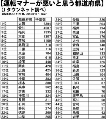 20160712-trf-manner-2014