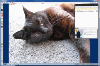 20160922-mint-xfce-desktop-1